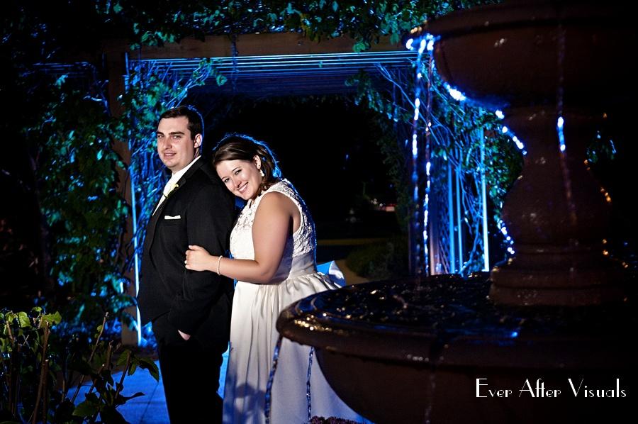 Hilton-Garden-Inn-Wedding-Photography-106