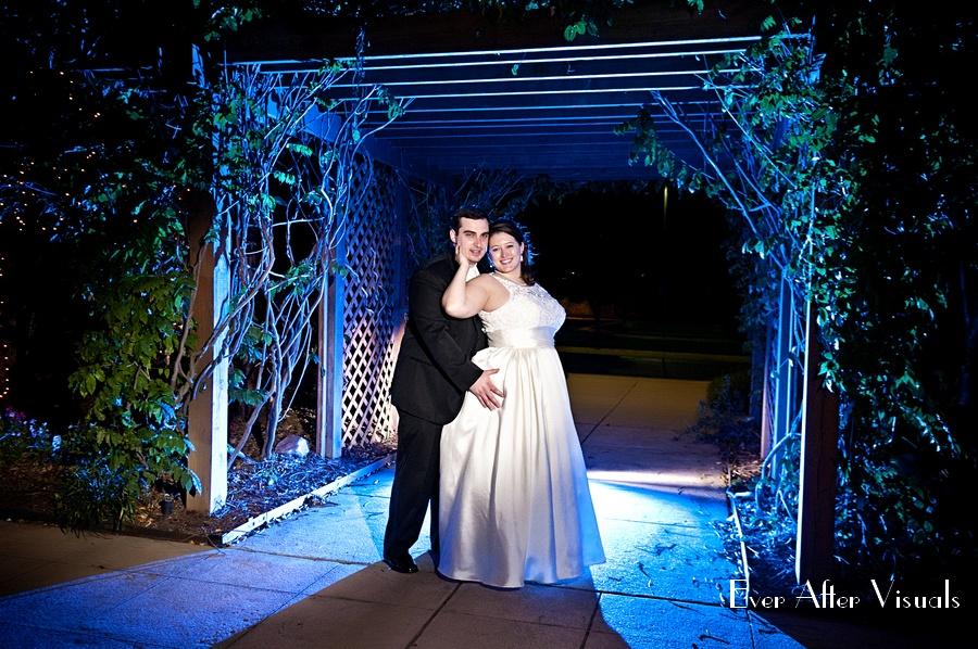 Hilton-Garden-Inn-Wedding-Photography-107