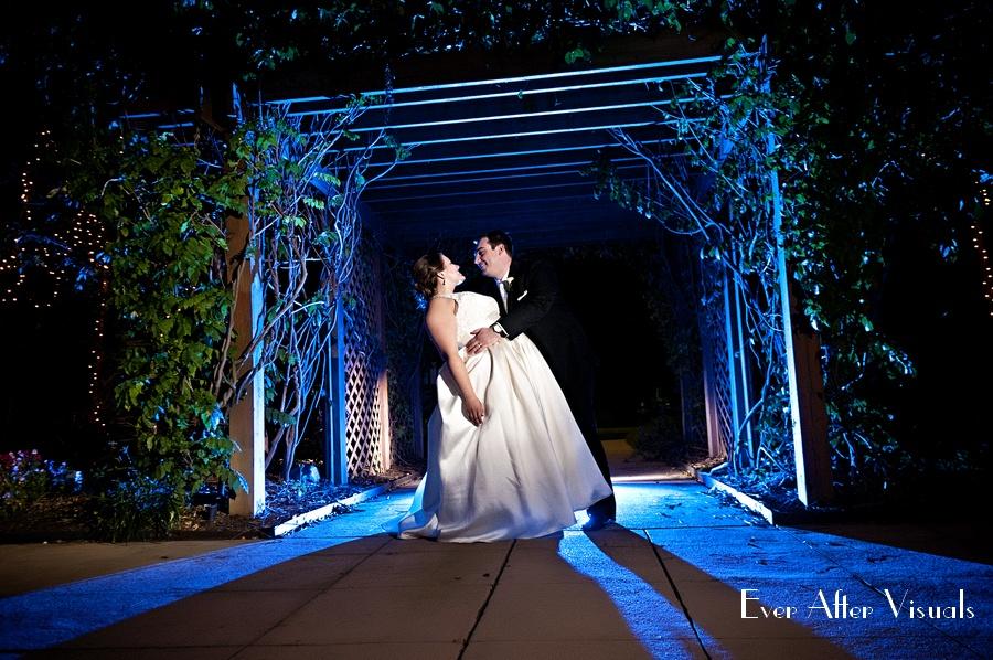 Hilton-Garden-Inn-Wedding-Photography-108