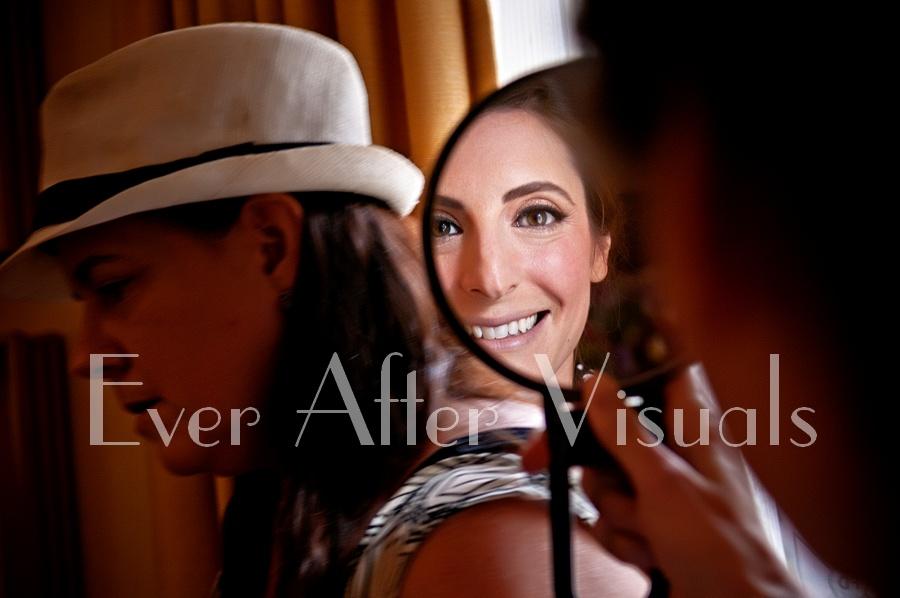 Mayflower-Washington-DC-Wedding-Photography-Fall-003
