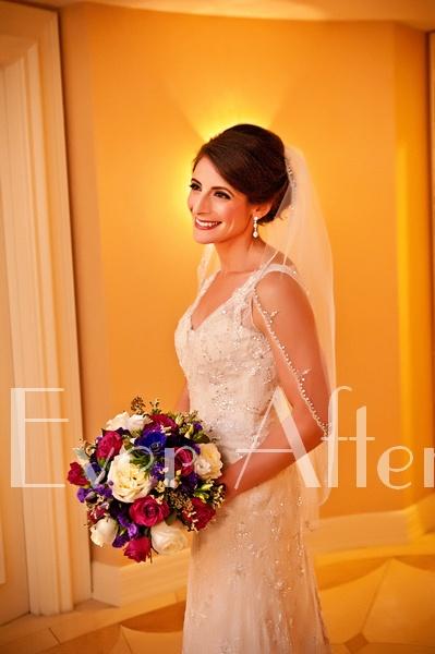 Mayflower-Washington-DC-Wedding-Photography-Fall-007