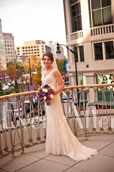 Mayflower-Washington-DC-Wedding-Photography-Fall-008