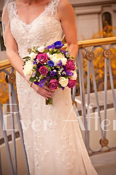 Mayflower-Washington-DC-Wedding-Photography-Fall-009