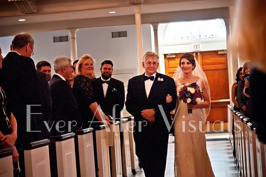 Mayflower-Washington-DC-Wedding-Photography-Fall-010