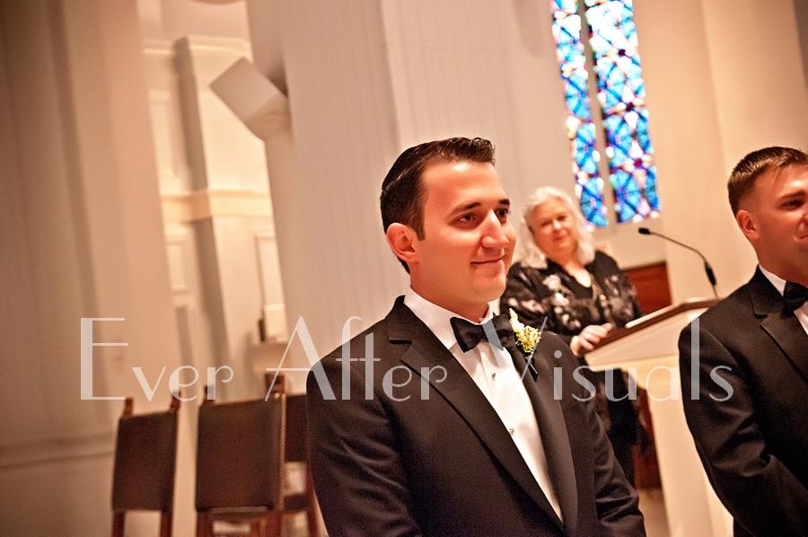 Mayflower-Washington-DC-Wedding-Photography-Fall-011