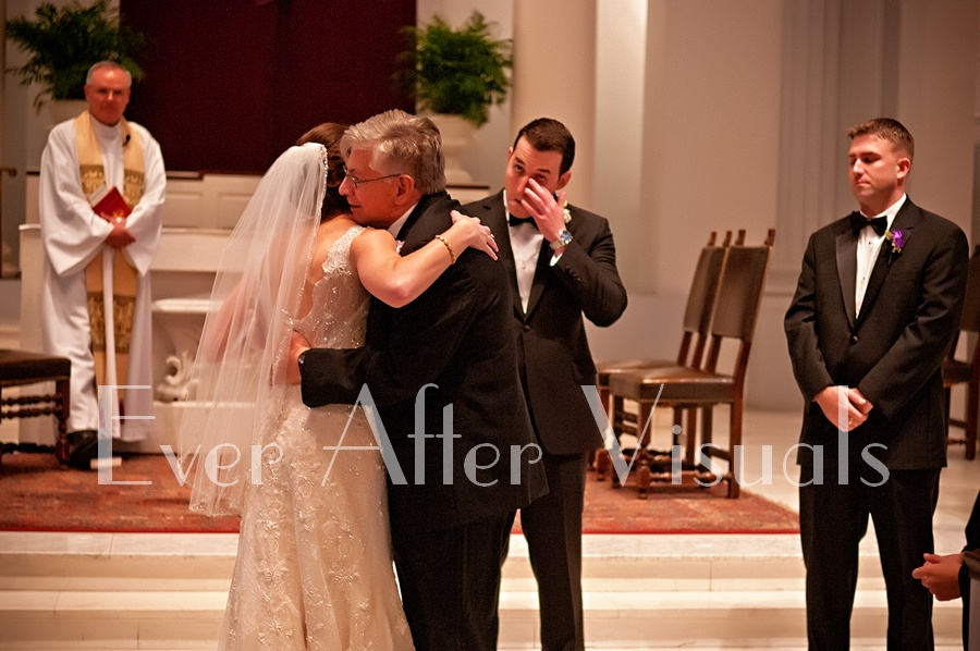 Mayflower-Washington-DC-Wedding-Photography-Fall-012