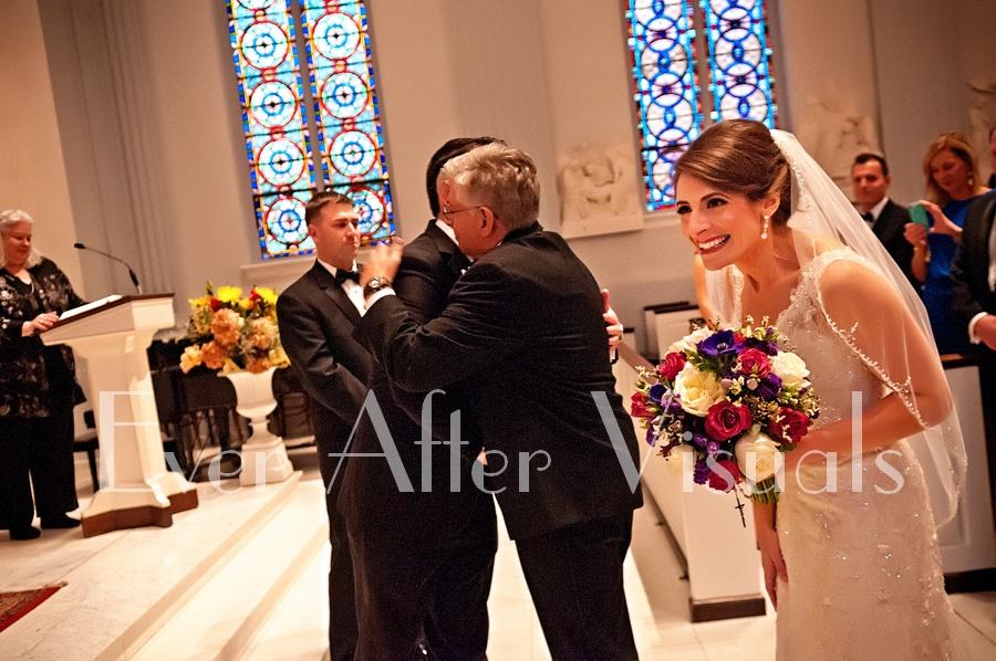 Mayflower-Washington-DC-Wedding-Photography-Fall-013