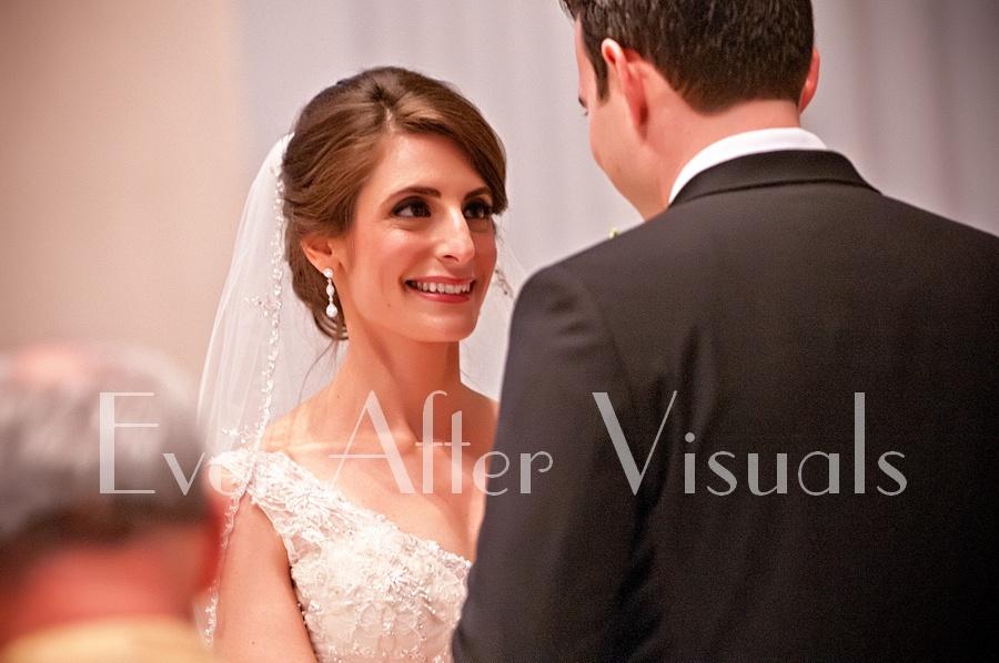 Mayflower-Washington-DC-Wedding-Photography-Fall-016