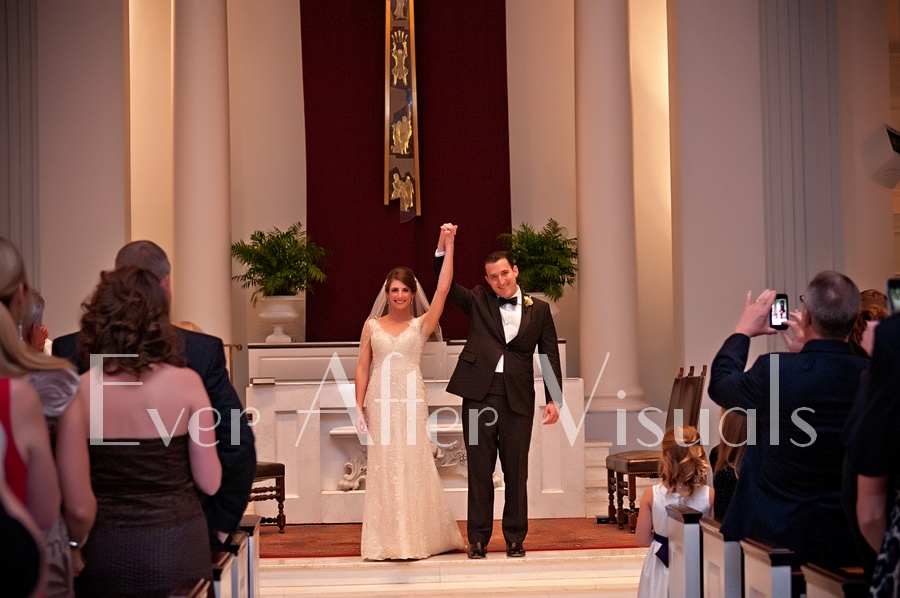 Mayflower-Washington-DC-Wedding-Photography-Fall-017