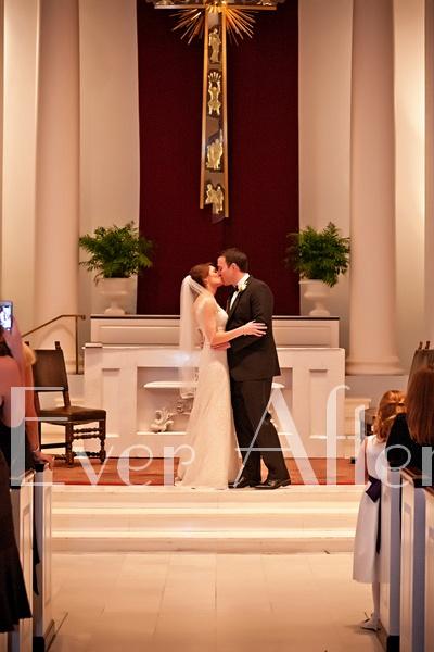 Mayflower-Washington-DC-Wedding-Photography-Fall-018