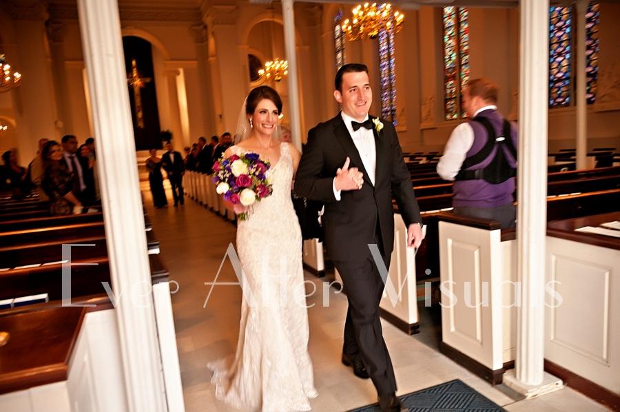 Mayflower-Washington-DC-Wedding-Photography-Fall-019