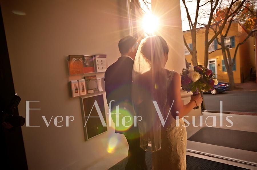 Mayflower-Washington-DC-Wedding-Photography-Fall-020