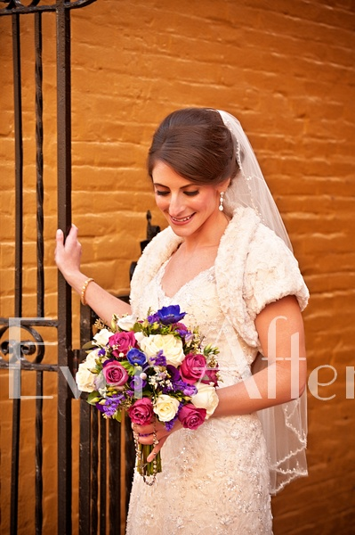 Mayflower-Washington-DC-Wedding-Photography-Fall-021