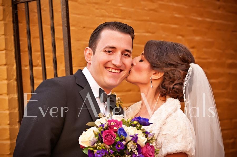 Mayflower-Washington-DC-Wedding-Photography-Fall-022