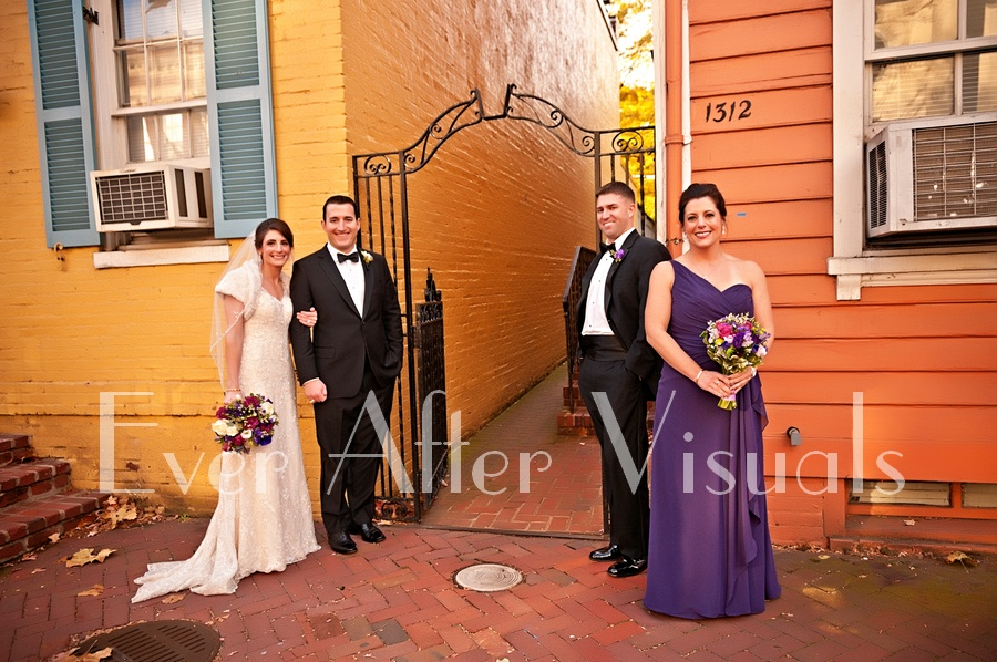 Mayflower-Washington-DC-Wedding-Photography-Fall-023