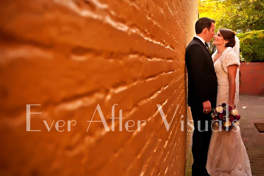 Mayflower-Washington-DC-Wedding-Photography-Fall-024
