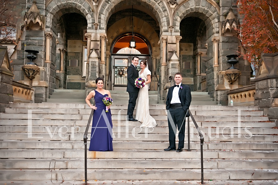 Mayflower-Washington-DC-Wedding-Photography-Fall-025