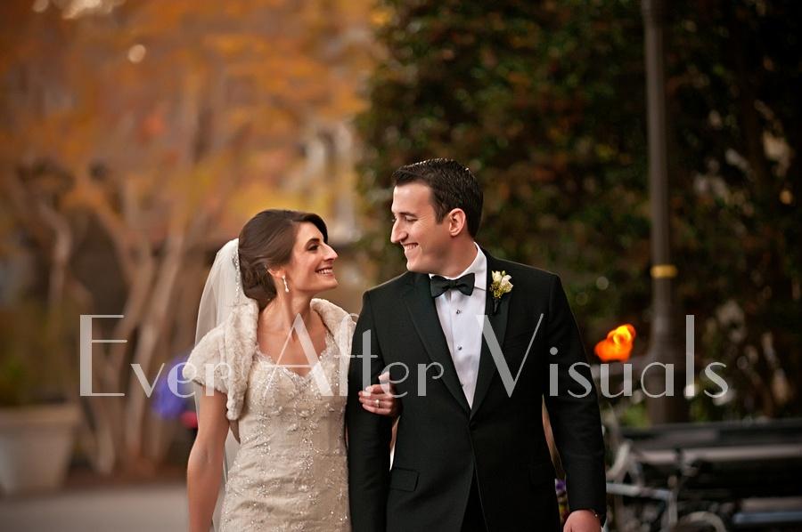 Mayflower-Washington-DC-Wedding-Photography-Fall-026