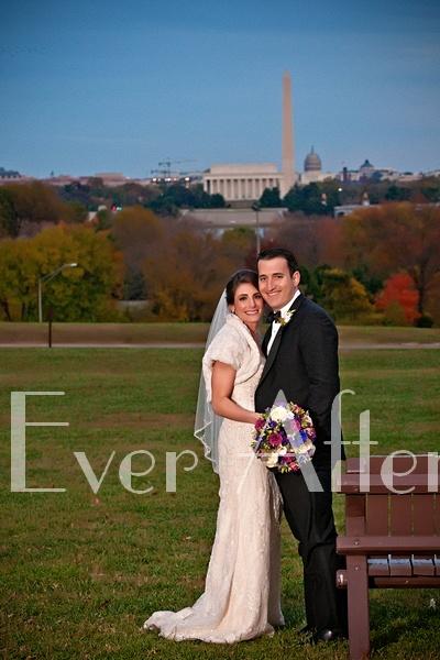 Mayflower-Washington-DC-Wedding-Photography-Fall-027