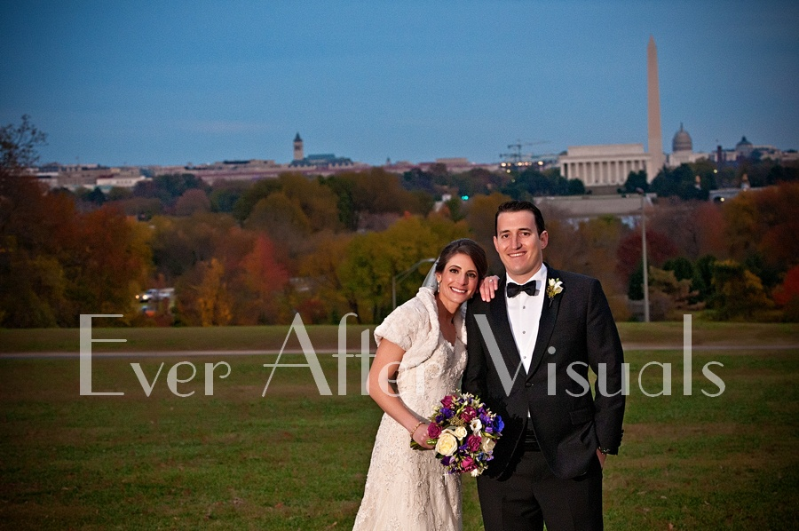 Mayflower-Washington-DC-Wedding-Photography-Fall-028
