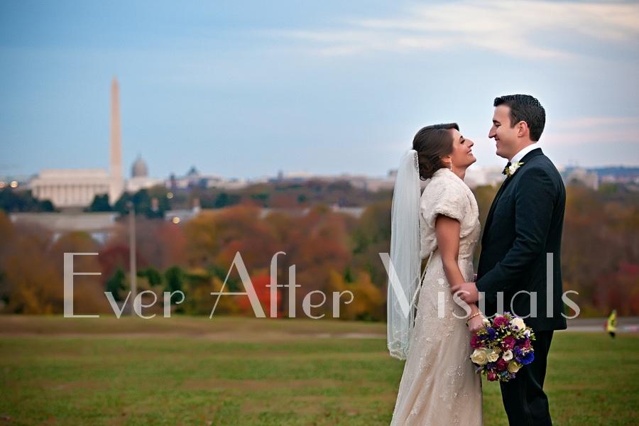 Mayflower-Washington-DC-Wedding-Photography-Fall-029