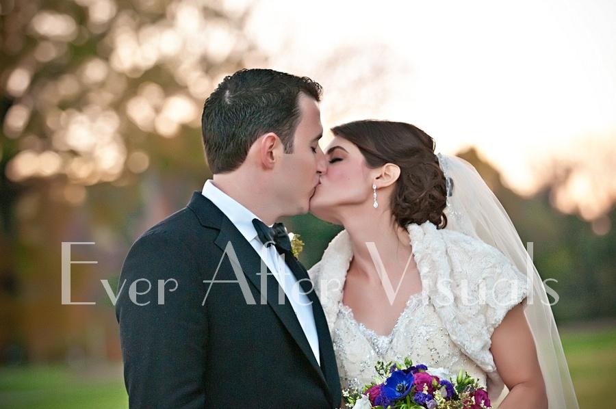 Mayflower-Washington-DC-Wedding-Photography-Fall-030