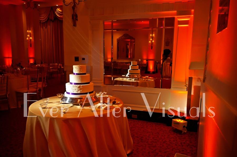 Mayflower-Washington-DC-Wedding-Photography-Fall-031