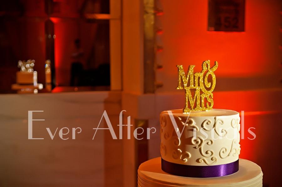 Mayflower-Washington-DC-Wedding-Photography-Fall-032