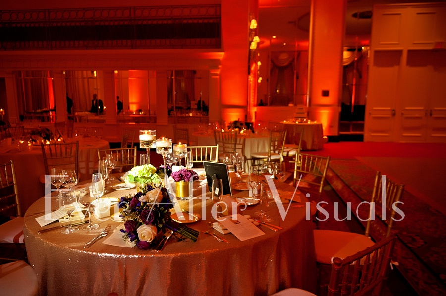 Mayflower-Washington-DC-Wedding-Photography-Fall-033