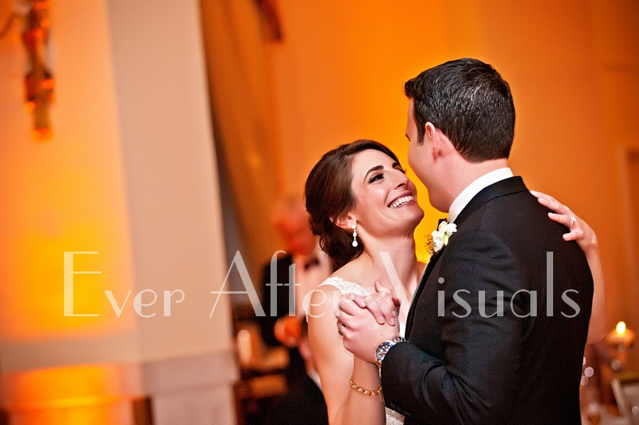 Mayflower-Washington-DC-Wedding-Photography-Fall-035