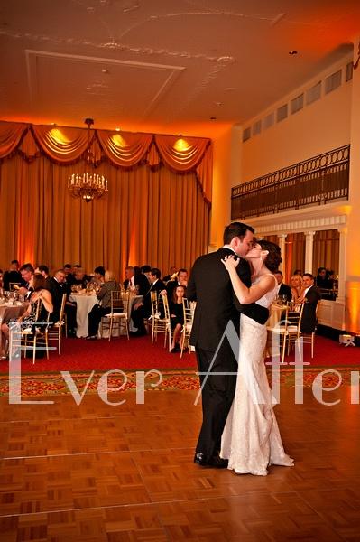 Mayflower-Washington-DC-Wedding-Photography-Fall-038