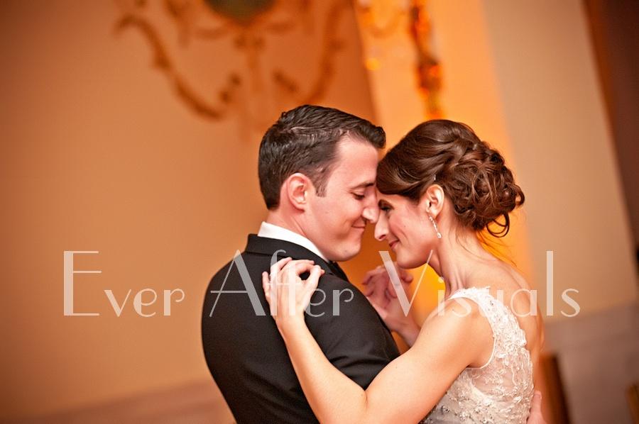 Mayflower-Washington-DC-Wedding-Photography-Fall-039