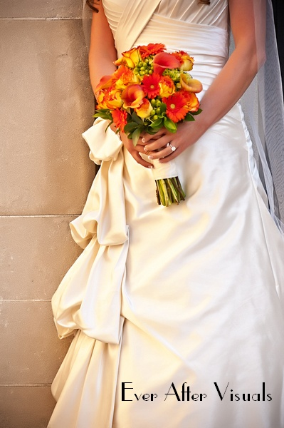 Top-Of-The-Town-Wedding-Photography-013
