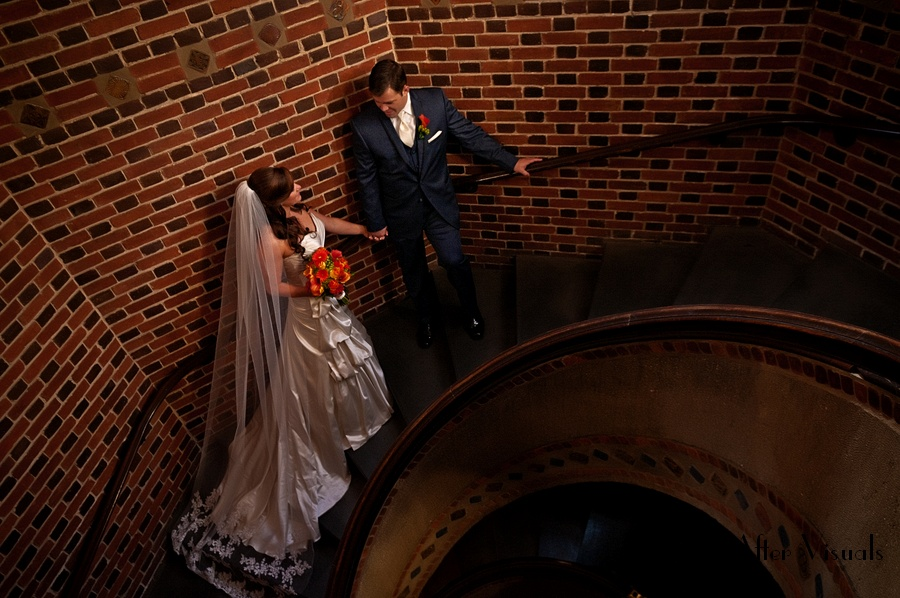Top-Of-The-Town-Wedding-Photography-018