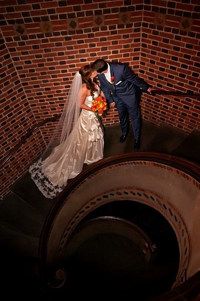 Top-Of-The-Town-Wedding-Photography-019