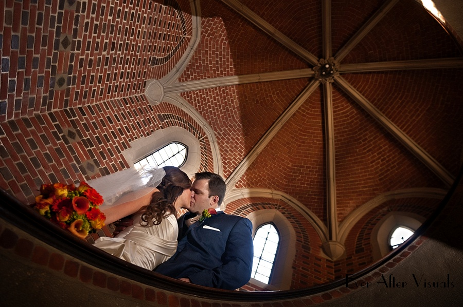 Top-Of-The-Town-Wedding-Photography-020