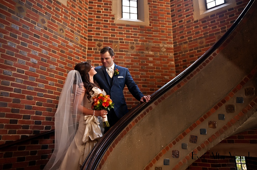 Top-Of-The-Town-Wedding-Photography-021