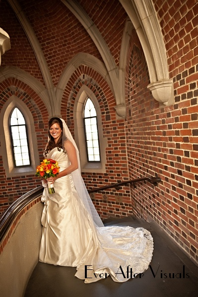 Top-Of-The-Town-Wedding-Photography-024
