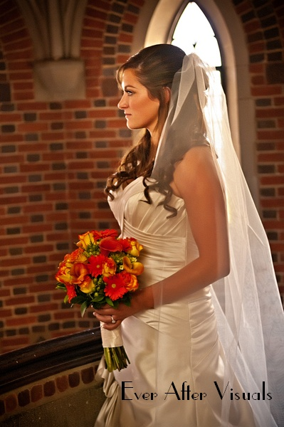 Top-Of-The-Town-Wedding-Photography-025