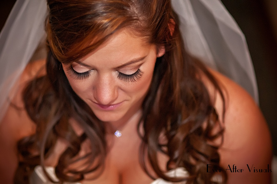 Top-Of-The-Town-Wedding-Photography-026