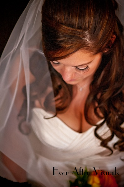 Top-Of-The-Town-Wedding-Photography-028