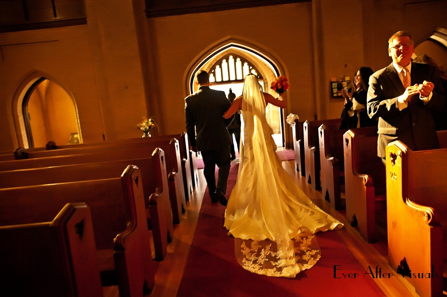 Top-Of-The-Town-Wedding-Photography-038