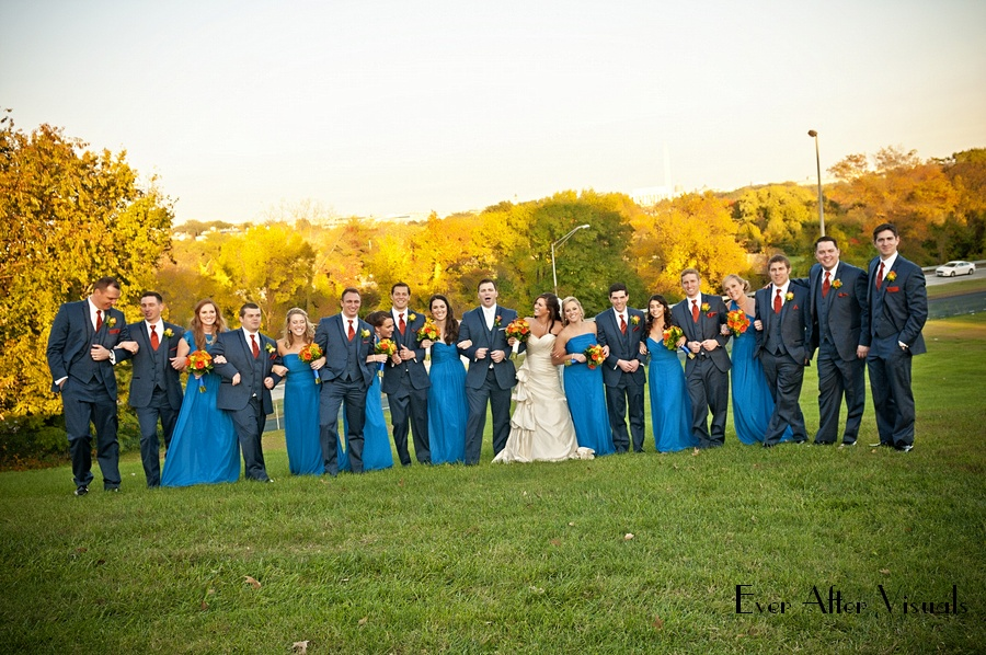 Top-Of-The-Town-Wedding-Photography-039