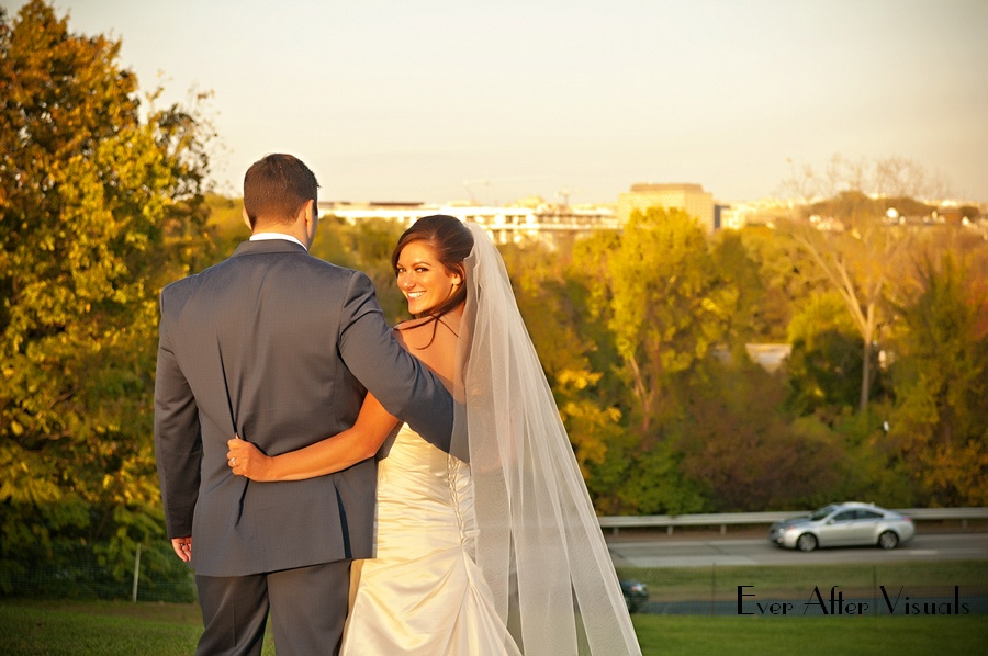 Top-Of-The-Town-Wedding-Photography-040