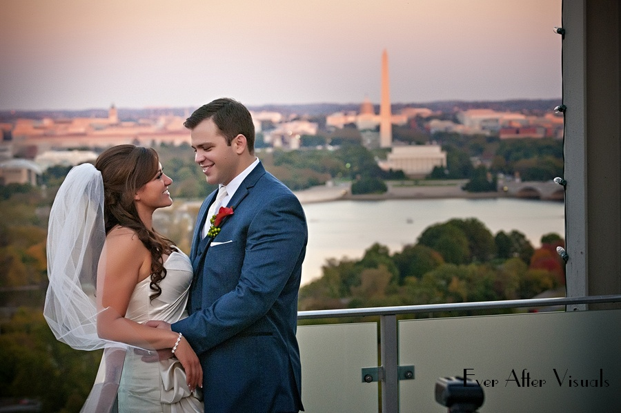 Top-Of-The-Town-Wedding-Photography-041
