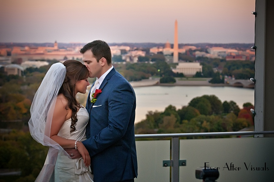 Top-Of-The-Town-Wedding-Photography-042