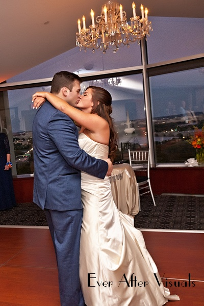 Top-Of-The-Town-Wedding-Photography-045