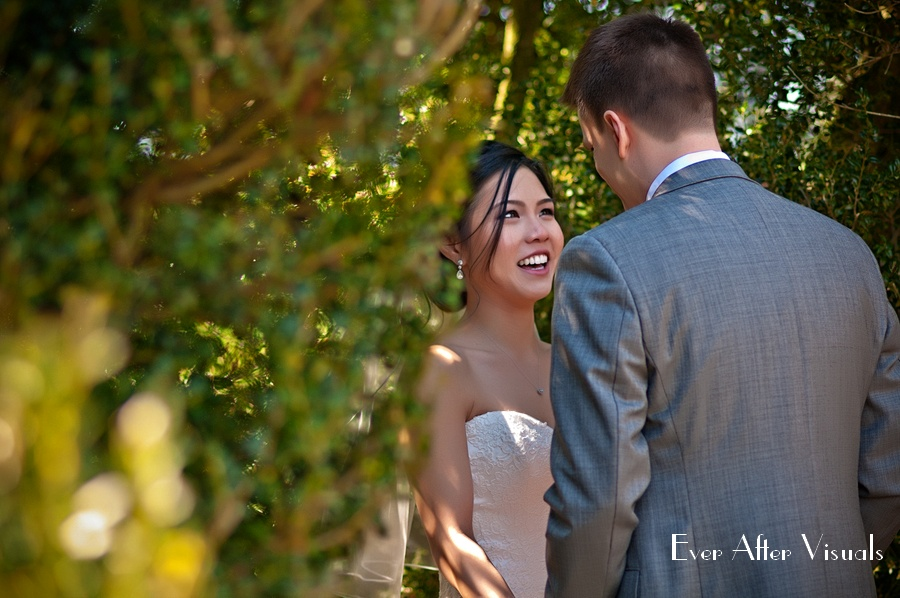 Raspberry-Plain-Wedding-Photography-007