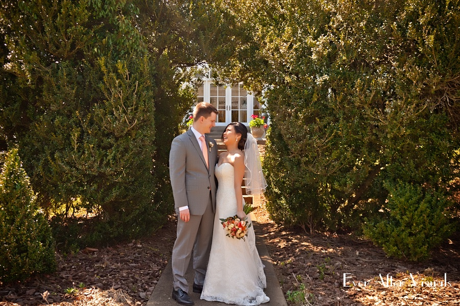 Raspberry-Plain-Wedding-Photography-009