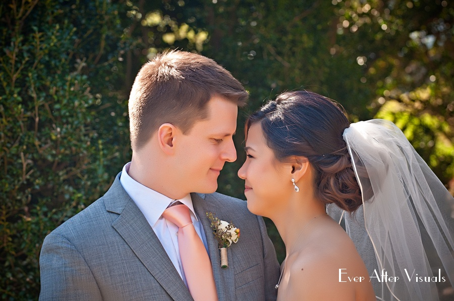 Raspberry-Plain-Wedding-Photography-010